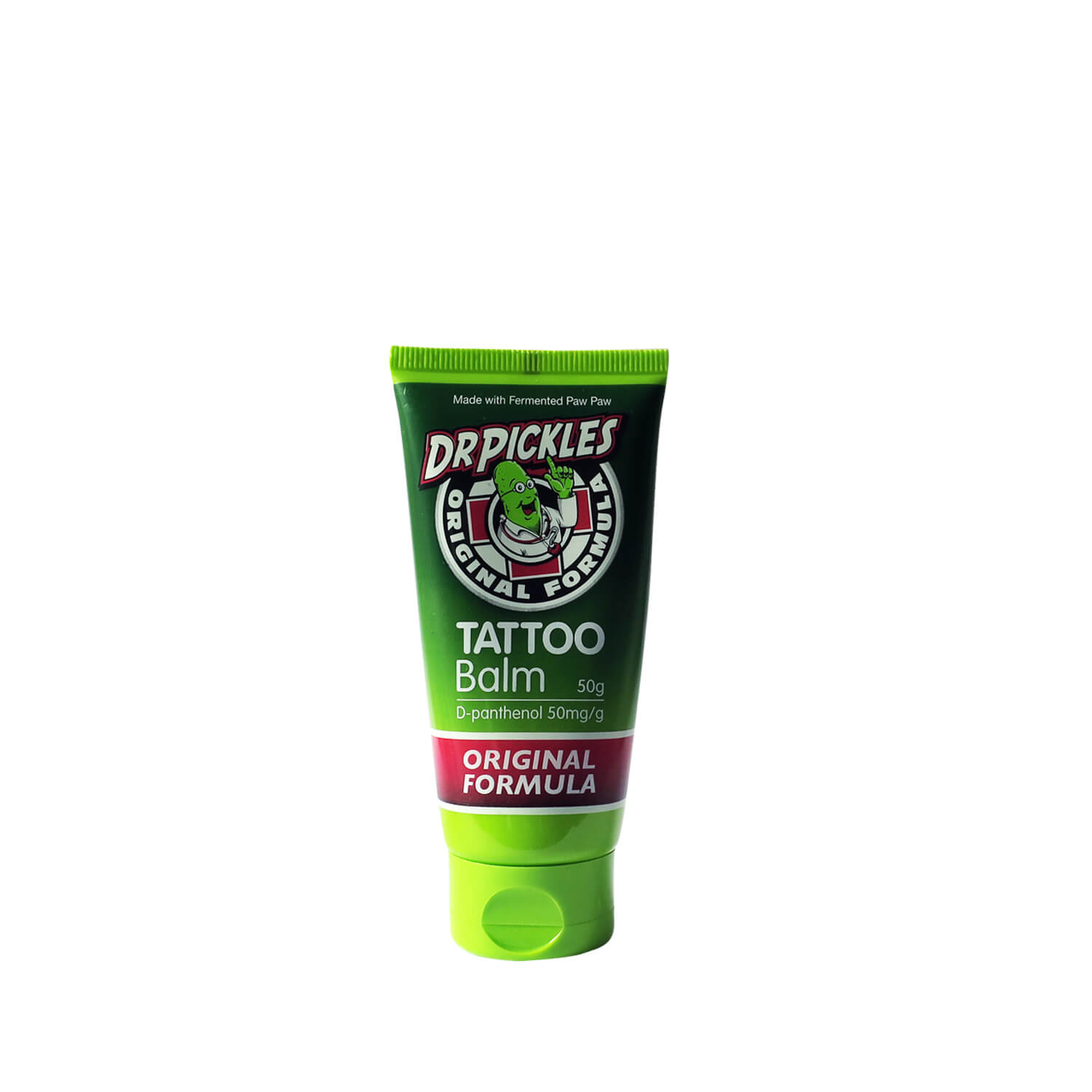 Dr Pickles Tattoo Balm 50g