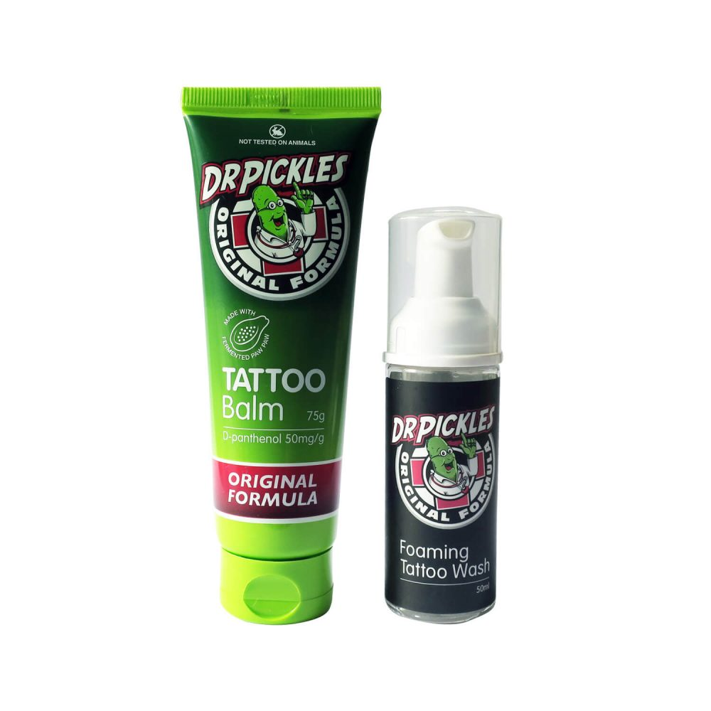 dr-pickles-75g-tattoo-wash